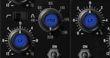 BootEQ mkII - new LF controls