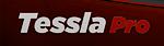 TesslaPRO