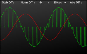 Developers friend: the oscilloscope