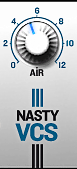 NastyVCS