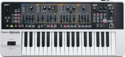 Roland-GAIA-SH-01