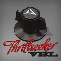 VOS_Logo_VB